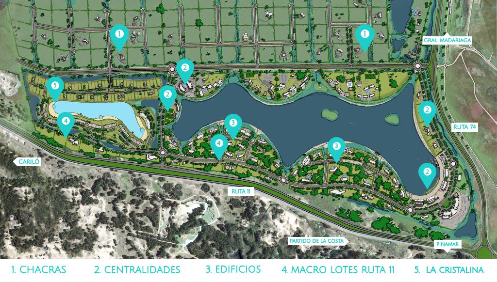 Mapa-referencia-1024×582