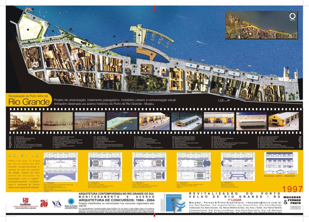 1997-1º-LUGAR-REVITALIZAÇÃO-DO-PORTO-VELHO-RIO-GRANDE-1024×735