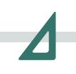 ABA-Site-Icones-Arq