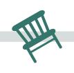 ABA-Site-Icones-Ind