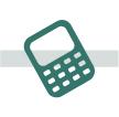 ABA-Site-Icones-Inv