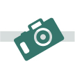 ABA-Site-Icones-Tur