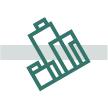 ABA-Site-Icones-Urb